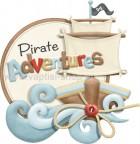 Πειρατικό Καράβι 8