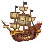 Πειρατικό Καράβι 11