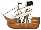 Πειρατικό Καράβι 12