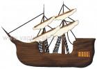 Πειρατικό Καράβι 13