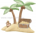 Θησαυρός στην Παραλία