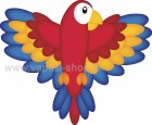 Παπαγάλος Πειρατή