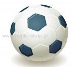 Μπάλα Ποδοσφαίρου 1