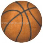 Μπάλα Μπάσκετ 1
