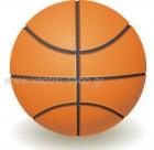 Μπάλα Μπάσκετ 2