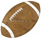 Μπάλα Rugby 1