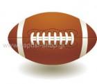 Μπάλα Rugby 2