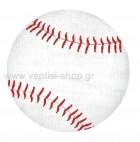 Μπάλα baseball