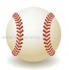 Μπάλα baseball 2