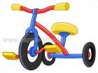 Ποδηλατάκι