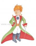 Μικρός Πρίγκιπας του Παραμυθιού