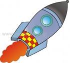 Πύραυλος 6