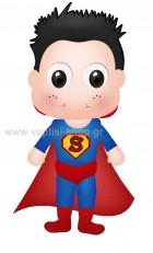 Superboy 5