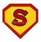 Superboy 8