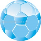 Μπάλα Ποδοσφαίρου 3