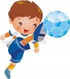 Ποδοσφαιριστής2