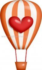 Αερόστατο1