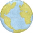 Πλανήτης 7