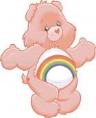 Care Bear 1