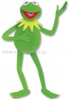 Muppet Show 6