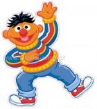 Muppet Show 8