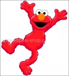 Muppet Show 9