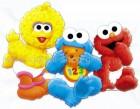 Muppet Show 14