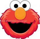 Muppet Show 15