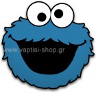 Muppet Show 16