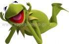 Muppet Show 17