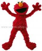 Muppet Show 18