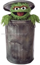 Muppet Show 23