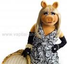 Muppet Show 24