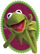 Muppet Show 25