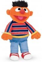 Muppet Show 27