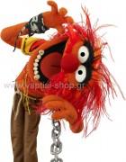 Muppet Show 28