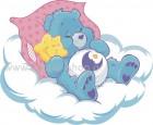 Care Bear 4