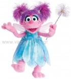 Muppet Show 33