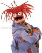 Muppet Show 34