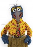 Muppet Show 36