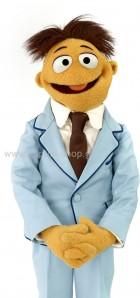 Muppet Show 37