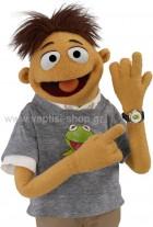 Muppet Show 38
