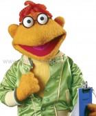 Muppet Show 39