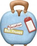 ταξιδιωτική βαλίτσα 3