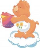 Care Bear 11