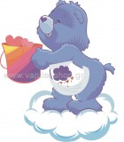 Care Bear 12