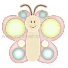 πεταλούδα 2