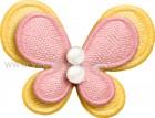 πεταλούδα 9
