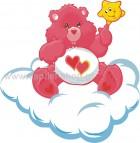 Care Bear 14