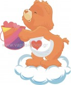 Care Bear 15